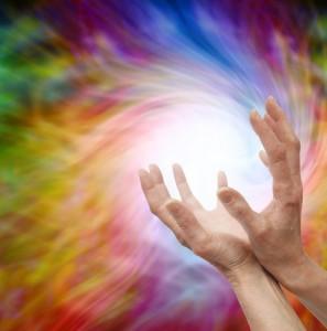 MagicMotion Quantum Balance